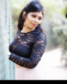 Vibha portfolio image2