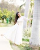 Vibha portfolio image1