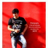 Ajit soni  portfolio image1