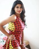 Sanjana Choudhary portfolio image6