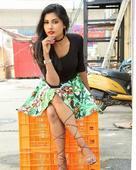 Sanjana Choudhary portfolio image5