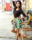Sanjana Choudhary portfolio image2