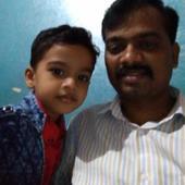 Ashok Kulkarni portfolio image3