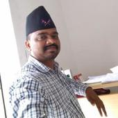 Ashok Kulkarni portfolio image2