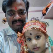 Ashok Kulkarni portfolio image1