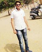 Nishant Priya Gaur portfolio image2