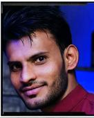 Sumit Kumar  portfolio image5