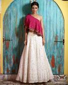 Priya Singh portfolio image1