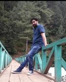 SAMEER AHMAD BHAT portfolio image1