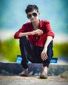 sohiel ahmed portfolio image1