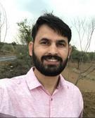 Surendra Choudhary portfolio image2