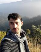 Surendra Choudhary portfolio image5