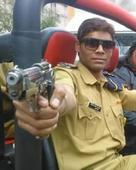 niraj chavan portfolio image1
