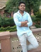 himanshu  portfolio image1