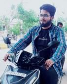 DeepaK sai portfolio image3