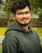 DeepaK sai portfolio image2