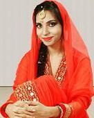 Biyas nandy portfolio image2