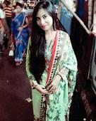 Biyas nandy portfolio image1
