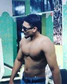 hussain kanchwala portfolio image6
