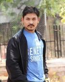 hussain kanchwala portfolio image5