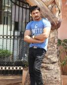 hussain kanchwala portfolio image3
