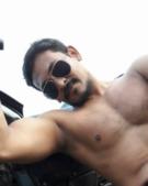 hussain kanchwala portfolio image2