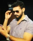 Eashwar Amarnath  portfolio image2