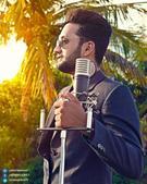 Abhinay Soni portfolio image3