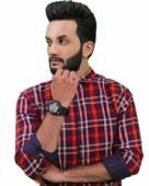 Abhinay Soni portfolio image1