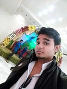 mANISH SAINI portfolio image5