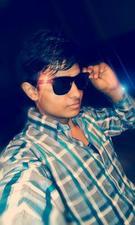 mANISH SAINI portfolio image4