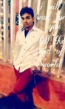 mANISH SAINI portfolio image3
