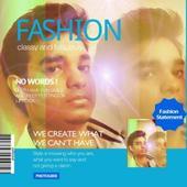 mANISH SAINI portfolio image1