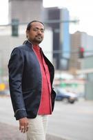Tushar Lashkari portfolio image5