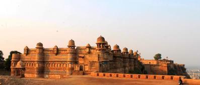Siddharth Singh Tomar portfolio image3