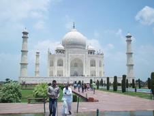 Siddharth Singh Tomar portfolio image1