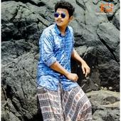 Sai Chaithanya Mateti portfolio image2