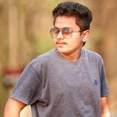 Sai Chaithanya Mateti portfolio image1