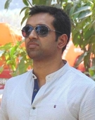 Sachin Singh portfolio image3