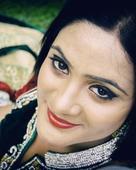 Basudev Majhi portfolio image3