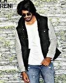 Anup vijaykumar portfolio image3