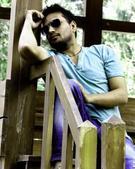 Bharat Singh  portfolio image6