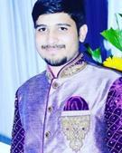 HAMZA KHAN portfolio image1