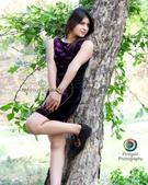 Divya Puruswani portfolio image2