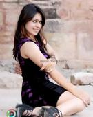 Divya Puruswani portfolio image3