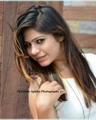 Divya Puruswani portfolio image1