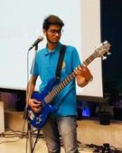 Shubham jalwal portfolio image3