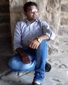 Syed Chan Basha portfolio image4