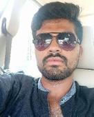 Balaji portfolio image1