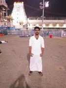 Balaji portfolio image4